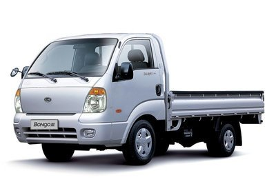 Kia Bongo III 2.5CRDI DCM3.7 U7M90_PUCC14_D3 PUM04DN5ACW01 90PU504MCWD0NA02