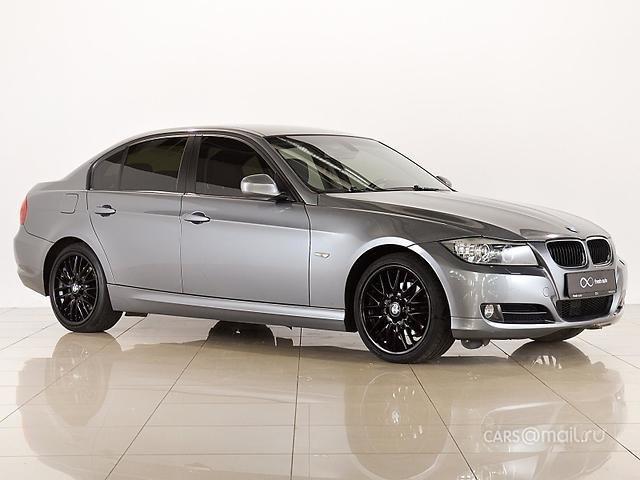BMW 320D E90 EDC17CP02 1037509478 O_71S7KC192A