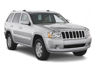Jeep Cherokee 2.8CRD EDC16CP31 1037391247 P5386