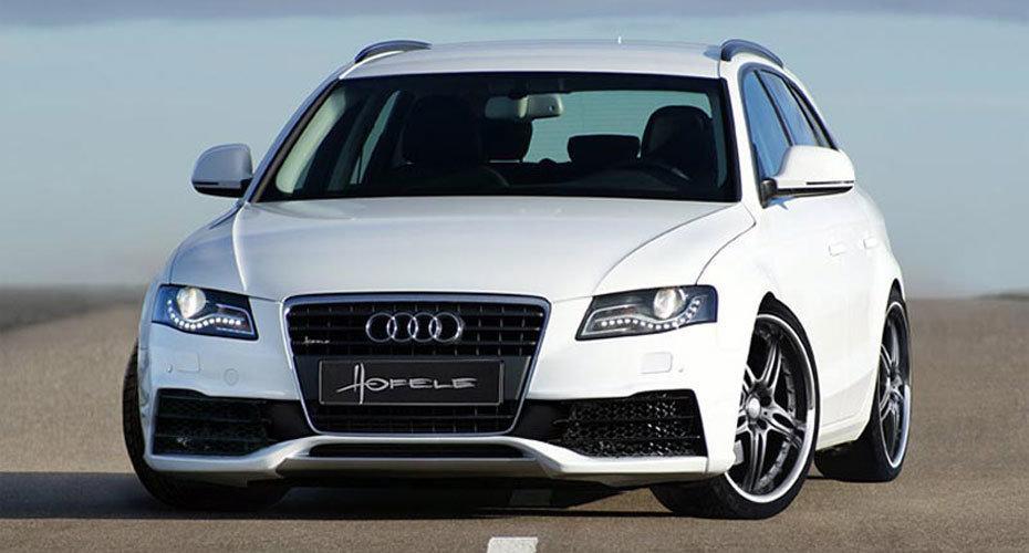 Audi A4 B8 1.8TSI MED17.5 1037512948 8K1907115M 0004 for PCM Flash