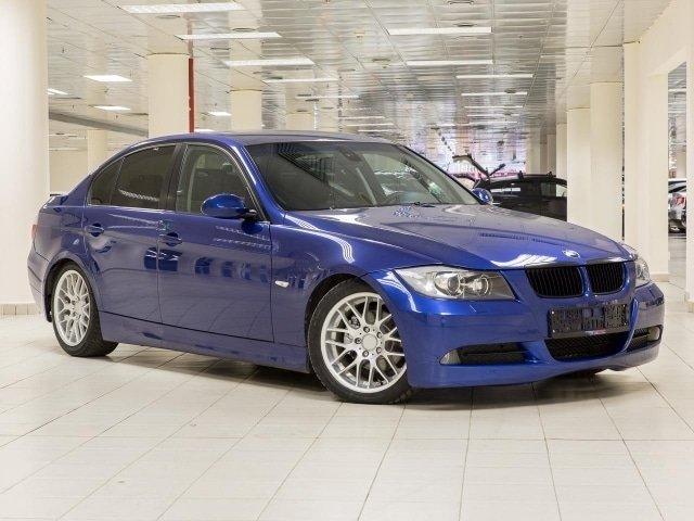 BMW 320i E92 2.0i MEV1746 0261S04522 1037395609