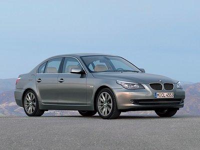 BMW 528i E60 3.0i MSD80 0049QK0MI20SMGH1X 9QKMI2