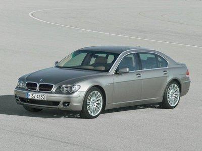 BMW 730D E65 3.0D EDC16C35 0089QZ0AS86BEX360 1037387658