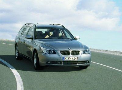 BMW 520D E61 2.0D EDC17CP02 1037390655 O_71MCDC163A