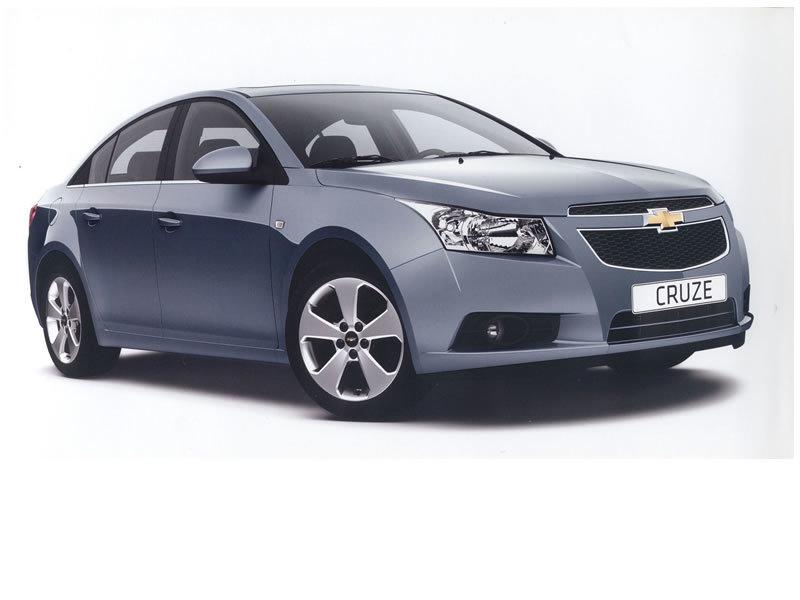 Chevrolet Cruze 1.8i Simtec76 10123891AM CAO95B20 25182395 J84B20A6
