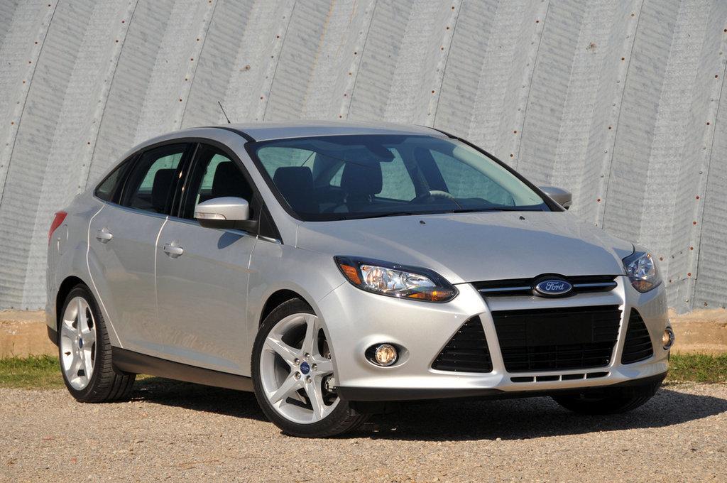 Ford Focus 1.6TDCi EDC16C34 1037399619