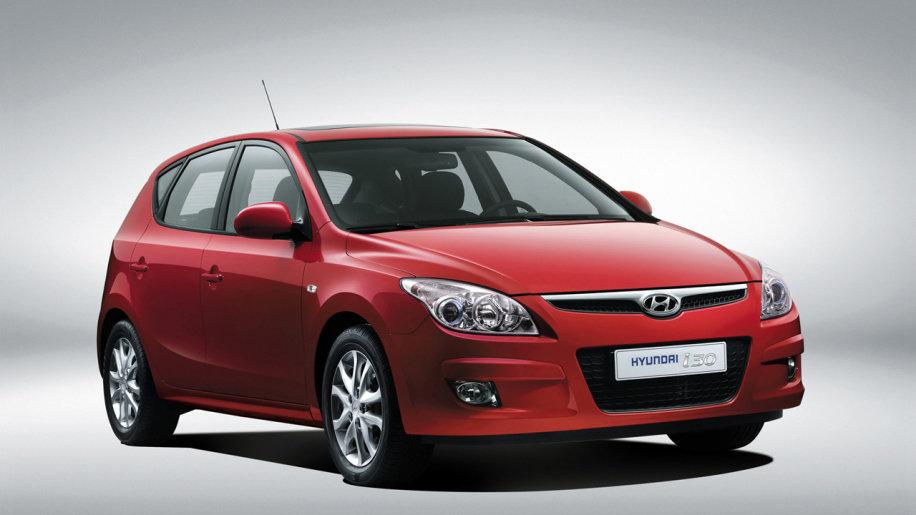 Hyundai I30 1.6i ME17.9.11 GFDVA34CFS1_5000