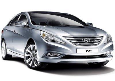 Hyundai Sonata 2.0i SIM2K-142 k5lpi GS69BE400 CA69BE40