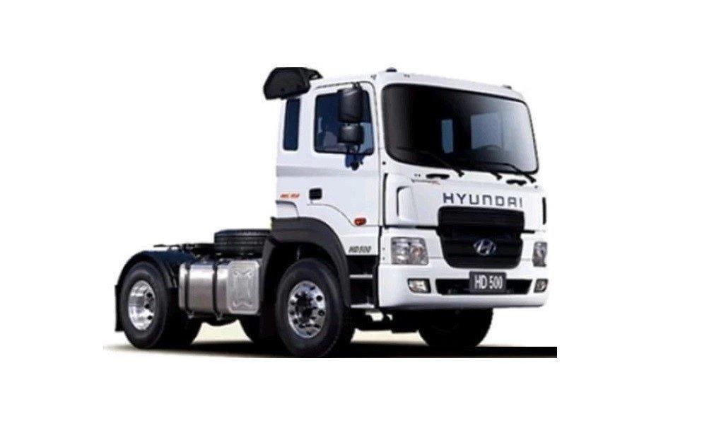 Hyundai HD500 12.9TD D6CCB Delphi ETC3 39120-84863 30061