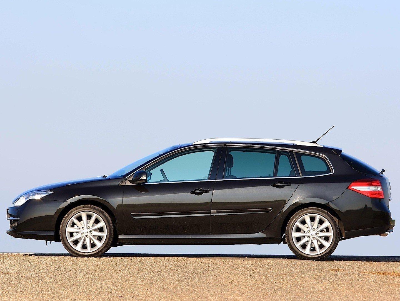 Renault Laguna 1.5DCI SID305 0037R 0386R 0804R CARM6970
