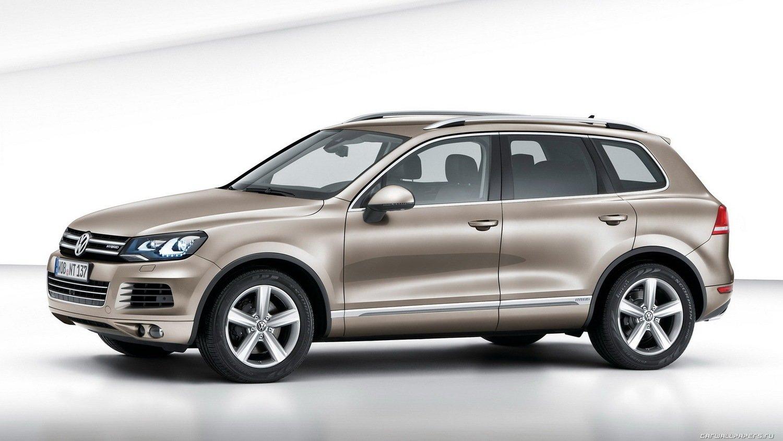VW Touareg II 3.0TDI CRCA EDC17CP44 7P0907401G 0002 1037525587