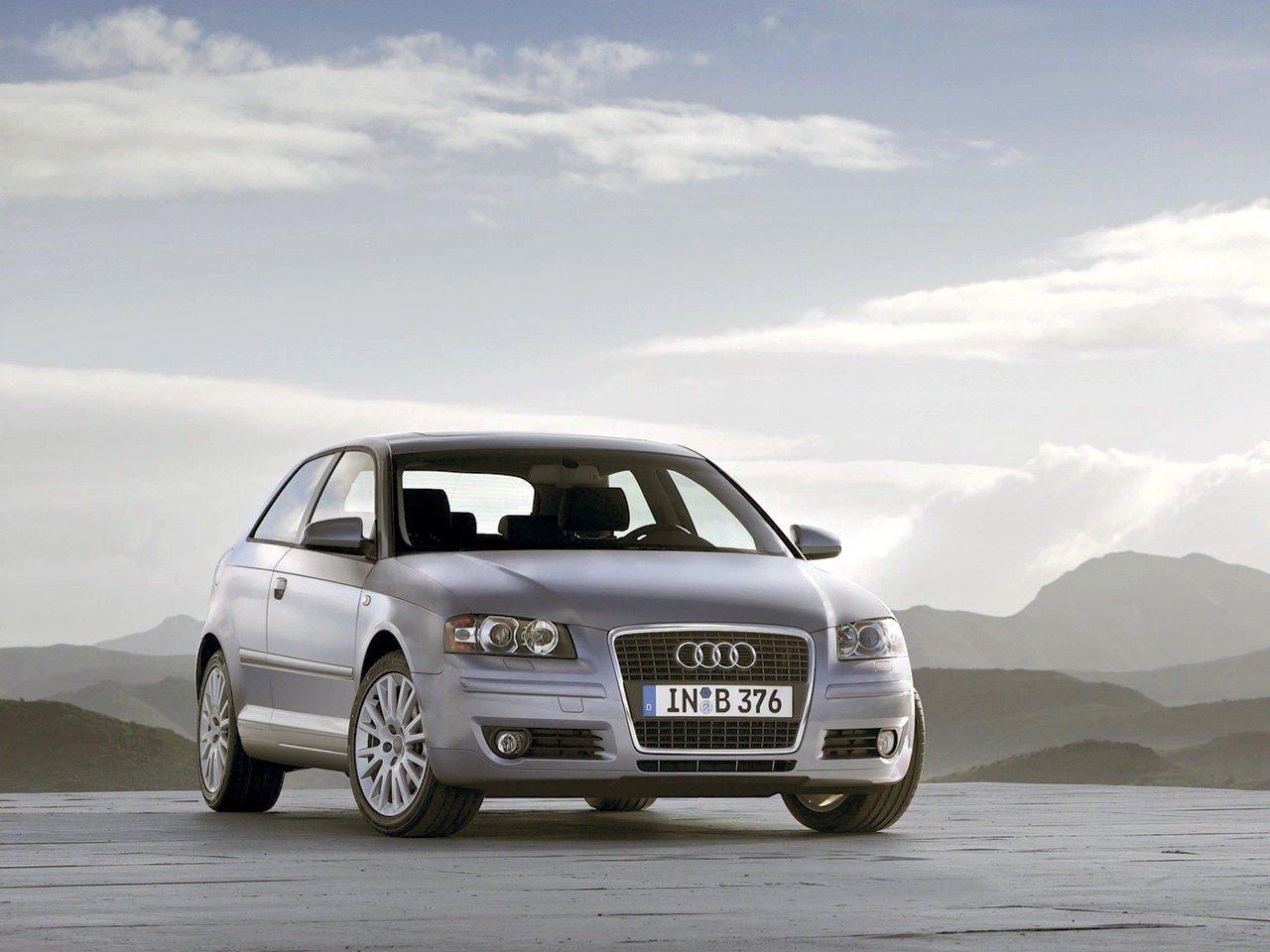 Audi A3 2.0TDI EDC16U 03G906016BQ 9971 1037399895