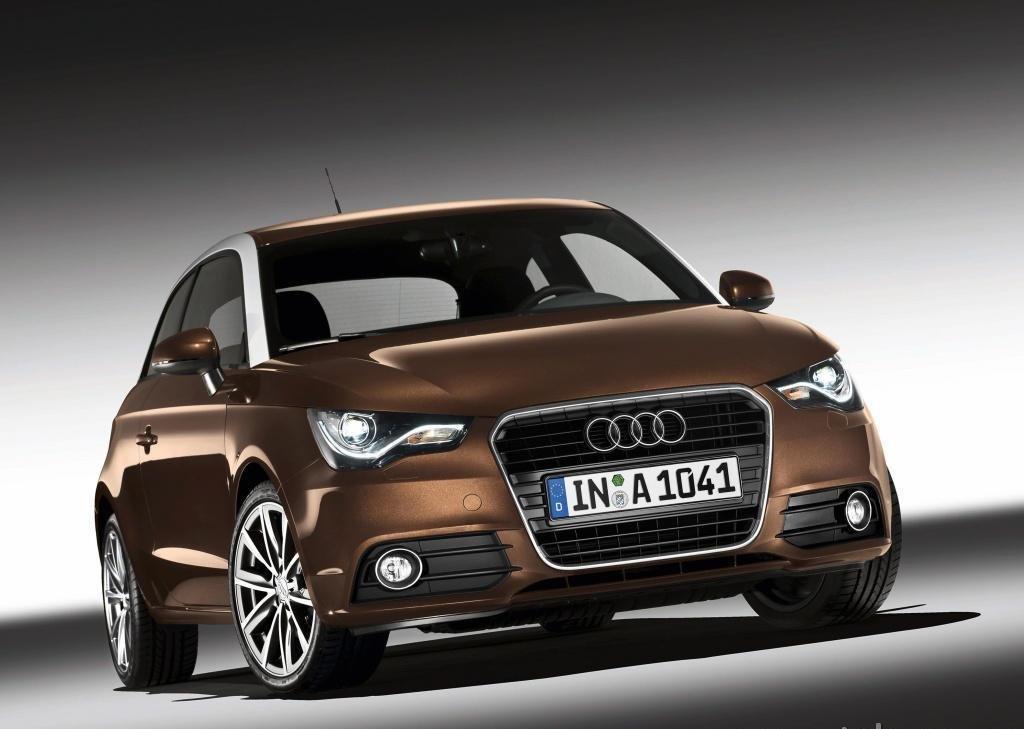 Audi A1 1.4TSI MED17.5.5 03C906016BG 8929 1037515491 for PCMFlash