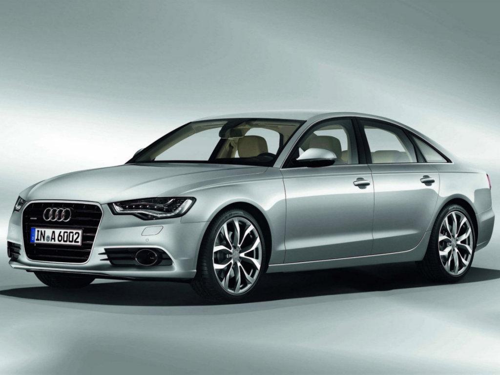 Audi A6 2.8FSI Simos8.6 CAS86C20.DAT 4G0907552F 0003