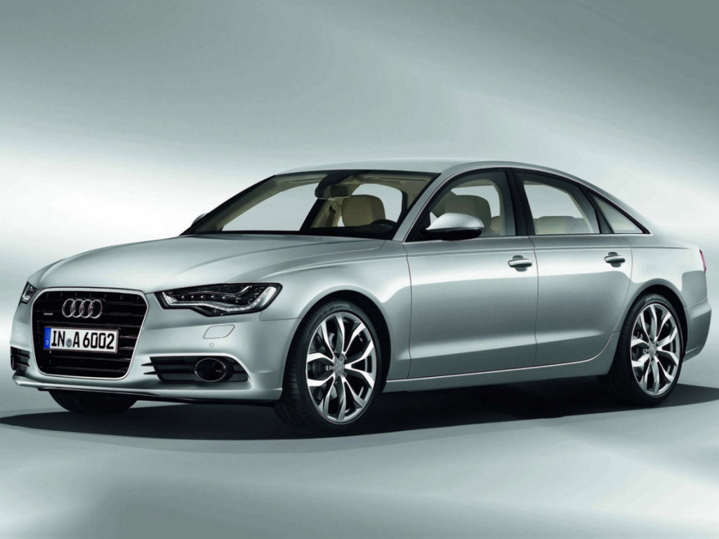 Audi A6 C7 1.8FSI Simos 18 4G0906264 0005 SC800L5000000