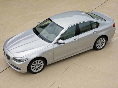 BMW 530D 3.0D EDC17CP45 1037513586 O_7BPA-00000770-032