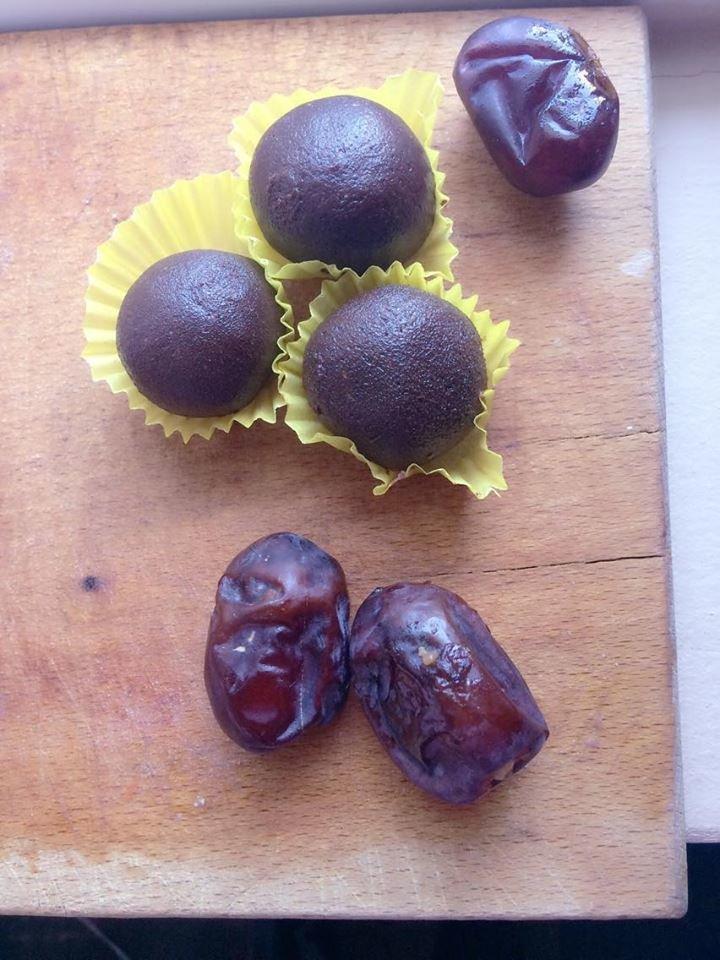 Kakao kuglica