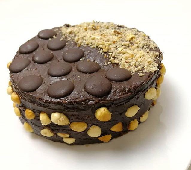 Čedolino torte (Classic Pack)