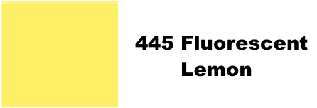 Dharma Acid Dye - 445 -Fluorescent Lemon 50 g