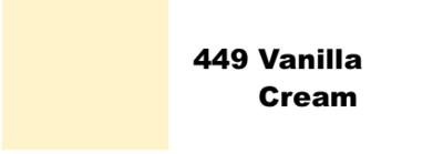 10 g Dharma Acid Dye - 449 Vanilla Cream