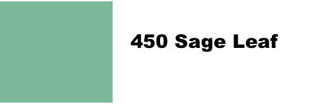 10 g Dharma Acid Dye - 450 Sage Leaf