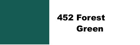 10 g Dharma Acid Dye - 452 Forest Green