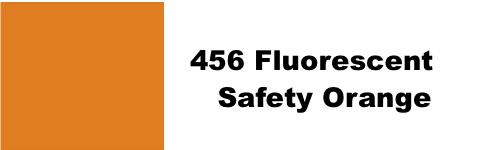 10 g Dharma Acid Dye - 456 -Fluorescent Safety Orange