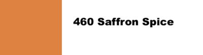 226 g Dharma Acid Dye - 460  Saffron Spice