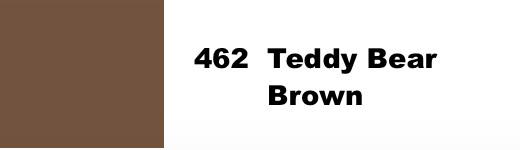 226 g Dharma Acid Dye - 462  Teddy Bear Brown