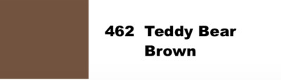 10 g Dharma Acid Dye - 462  Teddy Bear Brown