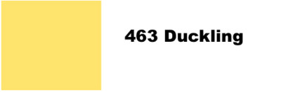 226 g Dharma Acid Dye - 463  Duckling