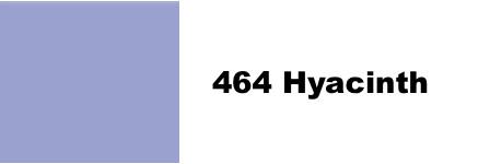 226 g Dharma Acid Dye - 464  Hyacinth