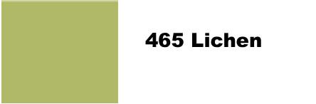 226 g Dharma Acid Dye - 465 Lichen
