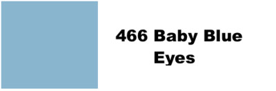 Dharma Acid Dye - 466 Baby Blue Eyes 50 g