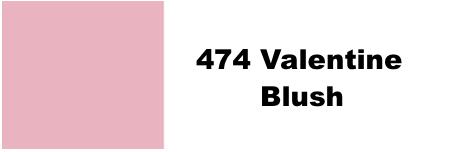 226 g Dharma Acid Dye - 474 Valentine Blush