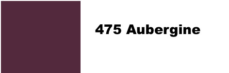 226 g Dharma Acid Dye - 475 Aubergine