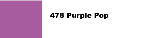 10 g Dharma Acid Dye - 478 -Fluorescent Purple Pop