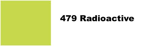 10 g Dharma Acid Dye - 479 -Fluorescent Radioactive