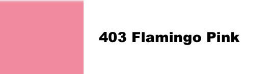 10 g Dharma Acid Dye - 403 Flamingo Pink