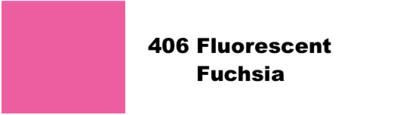 10 g Dharma Acid Dye - 406 -Fluorescent Fuchsia