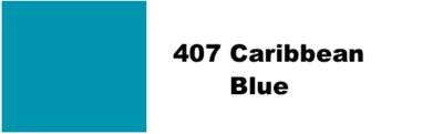 10 g Dharma Acid Dye - 407 Caribbean Blue
