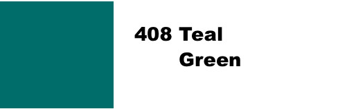 226 g Dharma Acid Dye - 408 Teal Green