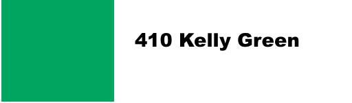 10 g Dharma Acid Dye - 410 Kelly Green