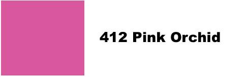 226 g Dharma Acid Dye - 412 Pink Orchid
