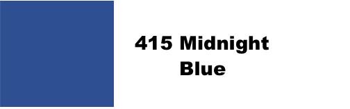 10 g Dharma Acid Dye - 415 Midnight Blue