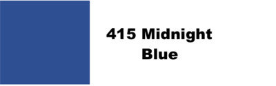 Dharma Acid Dye - 415 Midnight Blue 50g