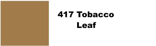 226 g Dharma Acid Dye - 417 Tobacco Leaf