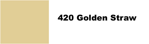 226 g Dharma Acid Dye - 420 Golden Straw