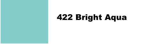 226 g Dharma Acid Dye - 422 Bright Aqua