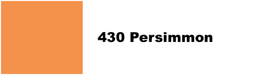 10 g Dharma Acid Dye - 430 Persimmon